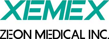 Zeon Medical Inc.